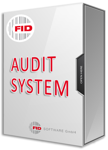 Audit System Revision Einzelhandel